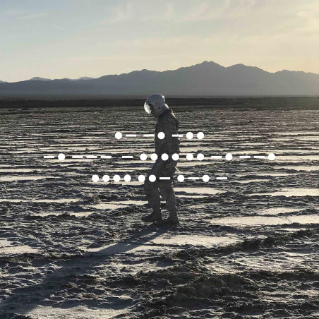 Spiritualized/And Nothing Hurt (Jake-sha)