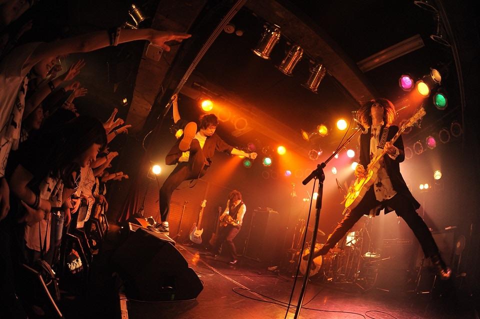 live_6