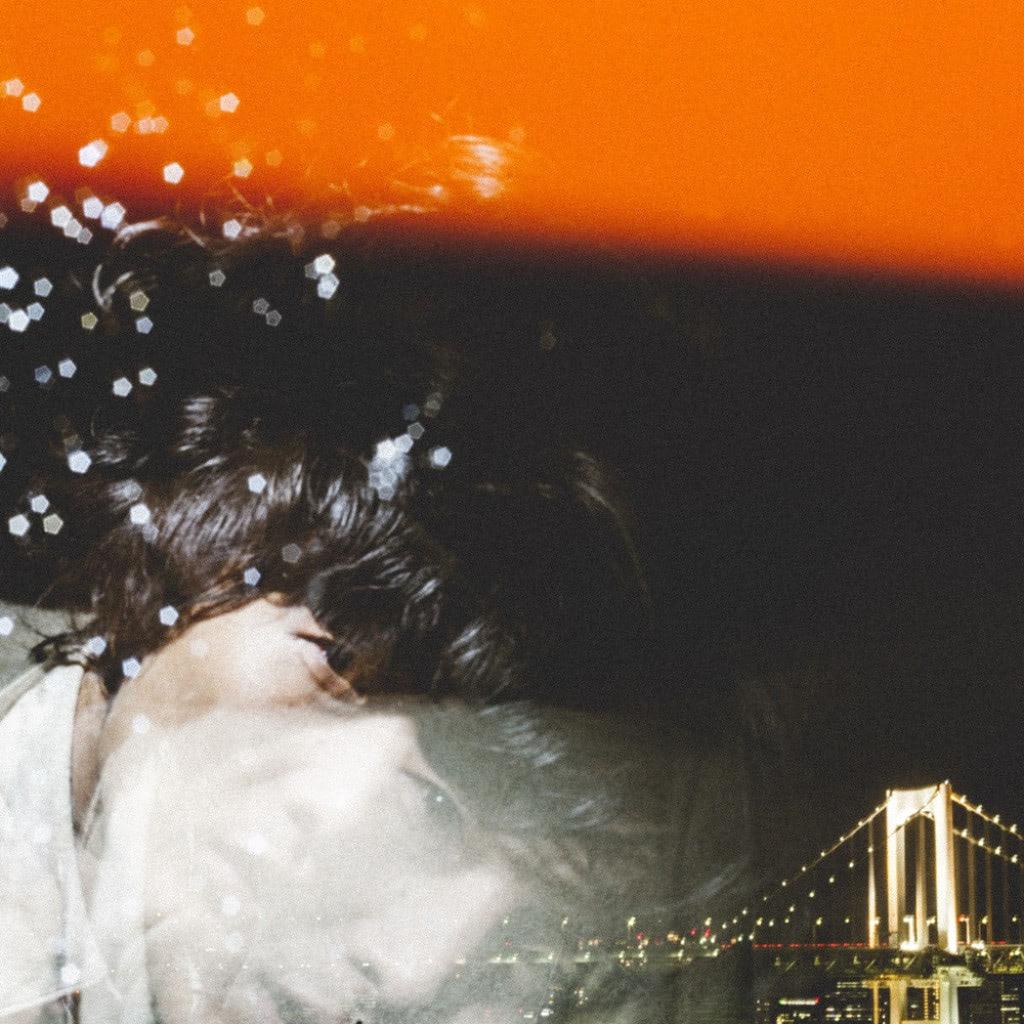 石崎ひゅーい「さよならエレジー」