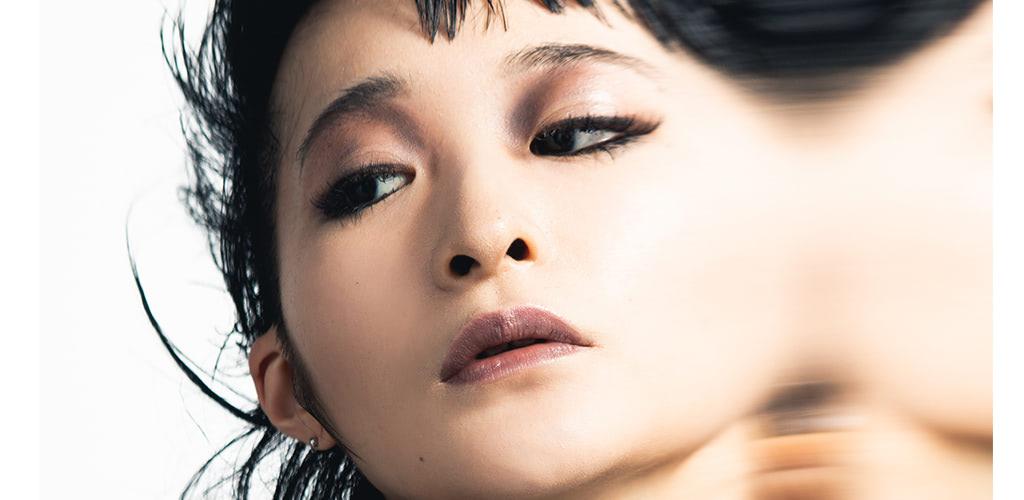 髪型 リンリン 【BiSHメンバー2020人気順ランキング】メンバー別魅力&ファンの声まとめ