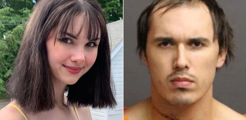 17歳の人気インスタグラマー殺害事件、容疑者が無罪主張   Rolling ...