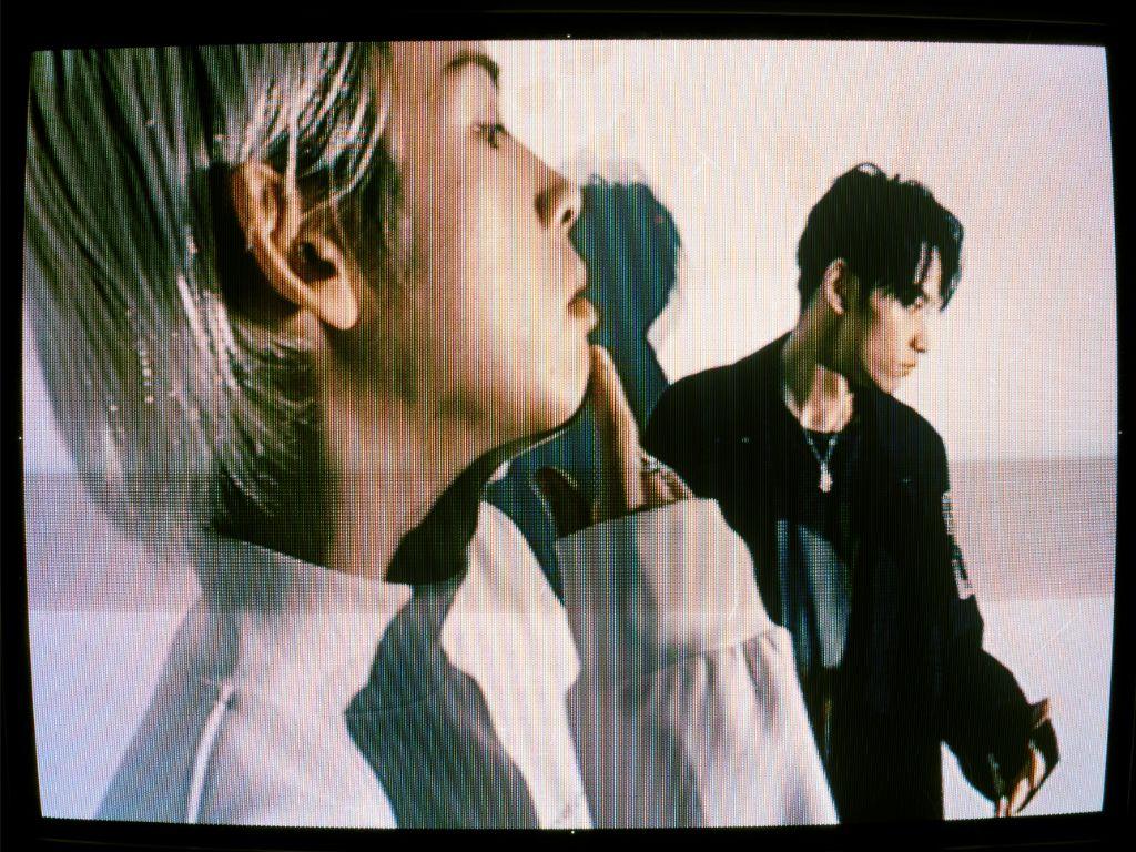 Sky Hiとsaluが語る 古いシステムからの脱出 もっと幸せなゴールを作るために Rolling Stone Japan ローリングストーン ジャパン