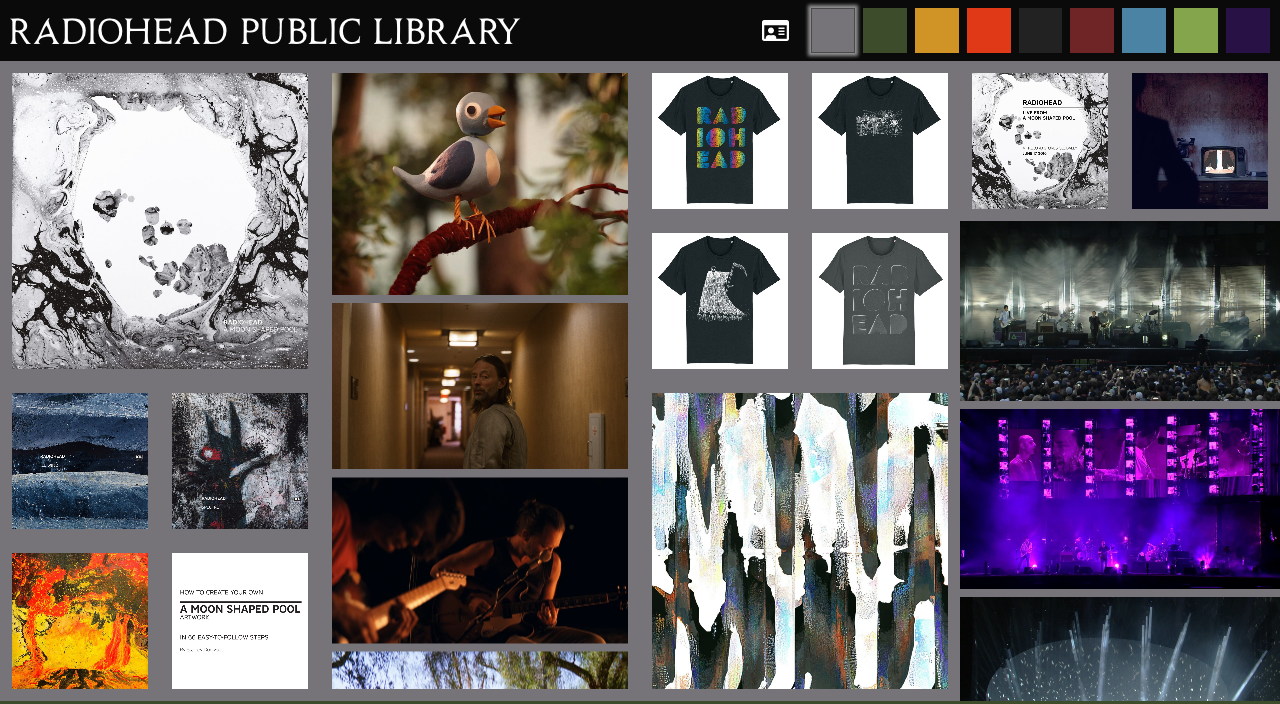 Radiohead Public Library 2020-01-21.png