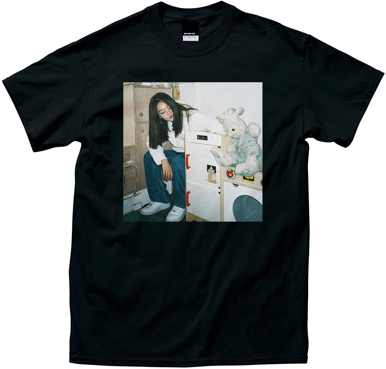 PHJ_HCI_T-shirts.jpg