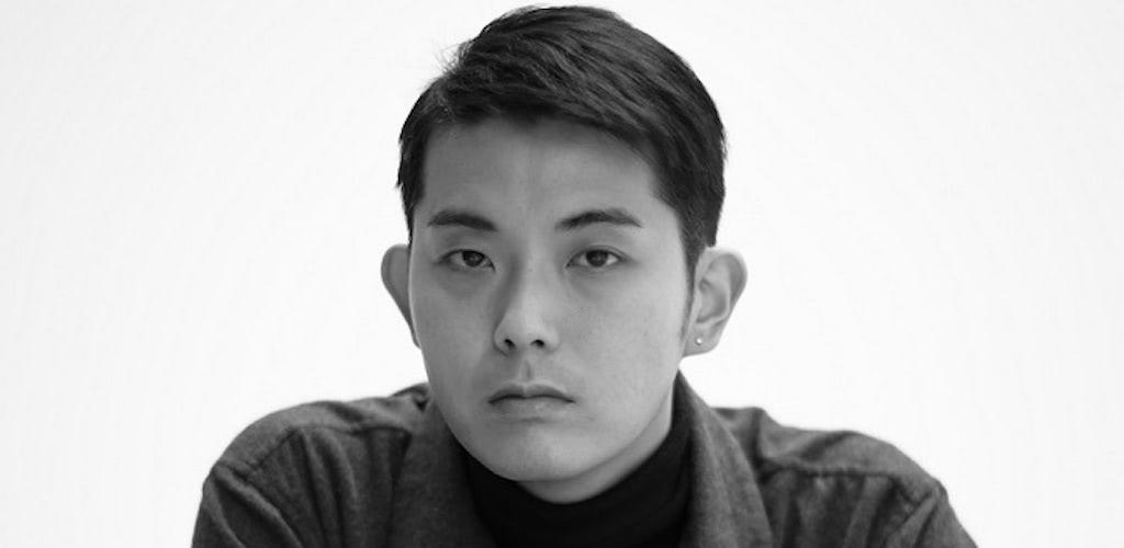 朝顔 主題 歌 監察 医